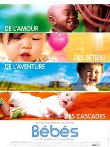 2010_085_bebes
