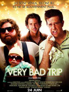 2009_001_very-bad-trip