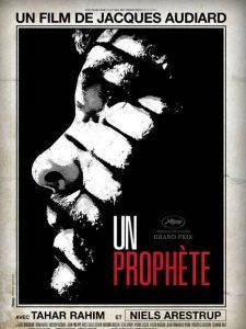 2009_011_un-prophete