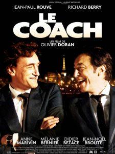 2009_015_le-coach