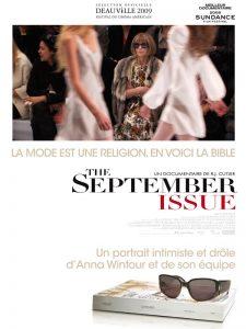 2009_017_the-september-issue