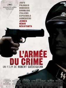 2009_018_l-armee-du-crime