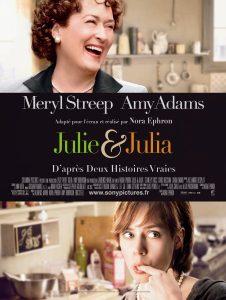 2009_019_Julie-et-Julia