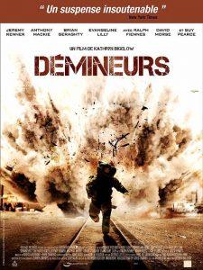 2009_020_demineurs