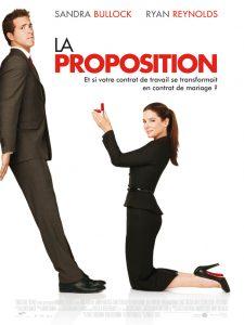 2009_021_la-proposition