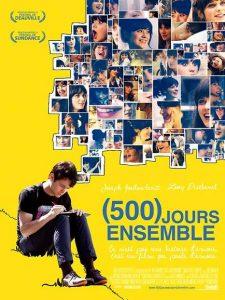 2009_026_500-jours-ensemble