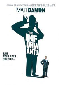 2009_029_the-informant