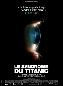 2009_031_le-syndrome-du-titanic