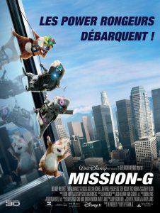 2009_032_mission-G