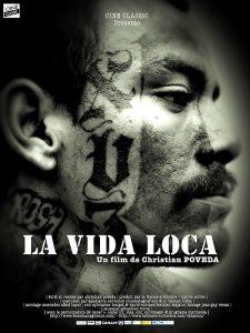 2009_033_la-vida-loca