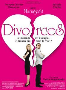 2009_034_divorces