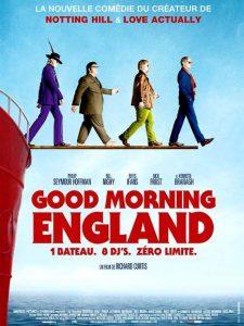 2009_035_good-morning-England