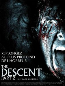 2009_037_the-descent-2