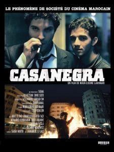 2009_041_casanegra