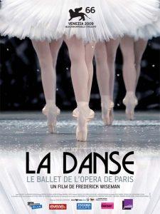 2009_042_la-danse-le-ballet-de-l-opera-de-paris
