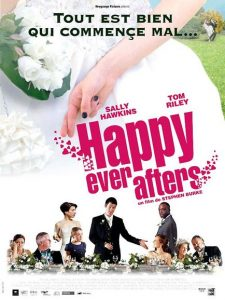 2009_043_happy-ever-afters