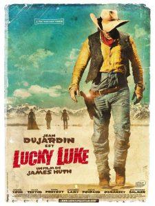 2009_045_lucky-luke