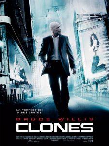 2009_051_clones