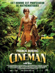 2009_052_cineman