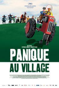 2009_055_panique-au-village