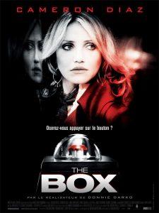 2009_060_the-box