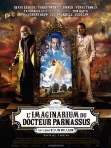 2009_061_l-imaginarium-du-docteur-parnassus