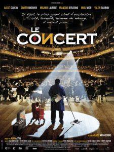 2009_062_le-concert