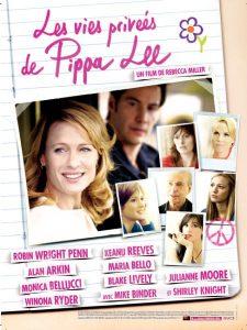 2009_065_les-vies-privees-des-Pippa-Lee