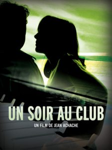 2009_066_un-soir-au-club
