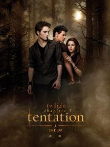 2009_067_twilight-2-tentation