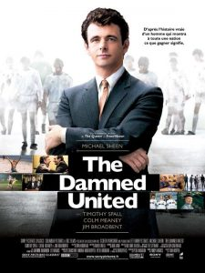 2009_068_the-damned-united