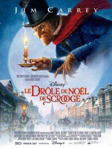2009_072_le-drole-de-noel-de-scrooge