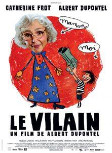 2009_075_le-vilain