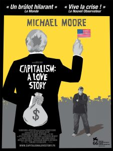 2009_077_Capitalism-a-love-story