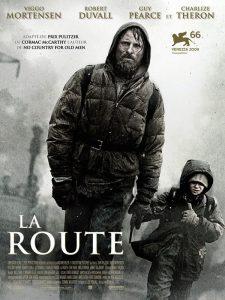 2009_078_la-route