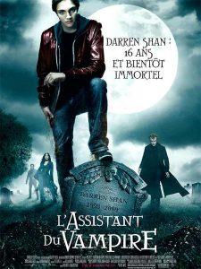 2009_080_l-assistant-du-vampire