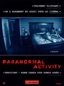 2009_081_paranormal-activity