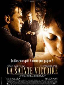 2009_082_la-sainte-victoire