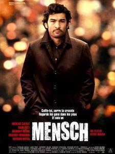 2009_084_mensch-une-personne-bien