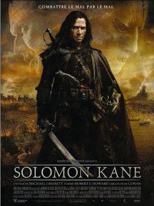 2009_089_solomon-kane
