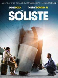2009_091_le-soliste