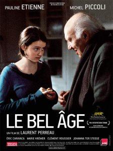 2010_005_le-bel-age