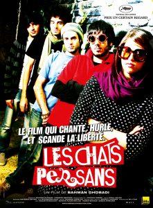 2010_006_les-chats-persans