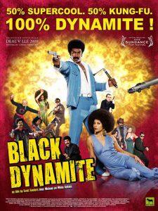 2010_008_black-dynamite