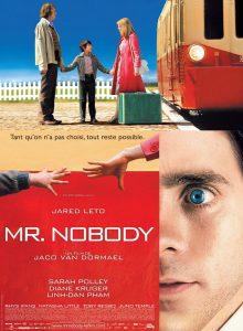 2010_011_mr-nobody