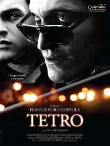 2010_012_tetro