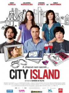 2010_013_city-island