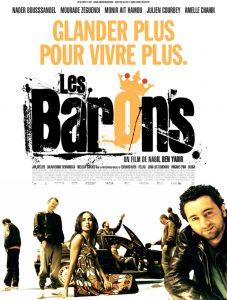 2010_014_les-barons