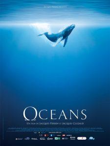 120X160_oceans