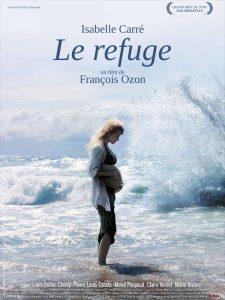 2010_021_le-refuge